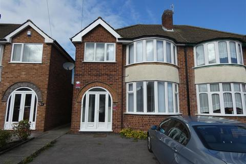1 bedroom house share to rent - Rockland Drive, Stechford, Birmingham
