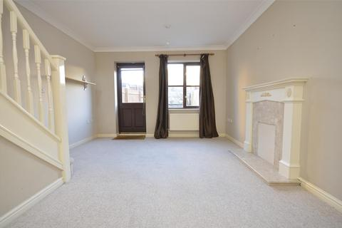 2 bedroom terraced house to rent - STONEHOUSE, Gloucestershire, GL10 3PJ