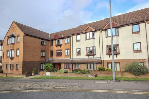 2 bedroom apartment for sale - Tanners Court, Midland Way, Thornbury, Bristol, BS35
