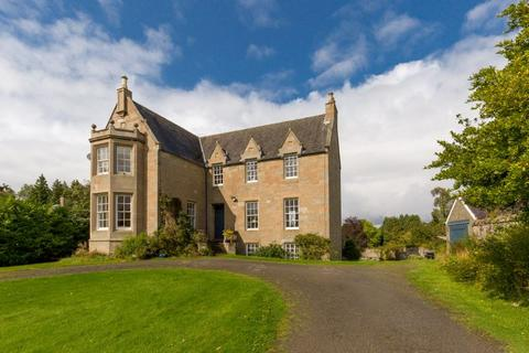 5 bedroom house to rent - Abercorn House, Abercorn, South Queensferry EH30