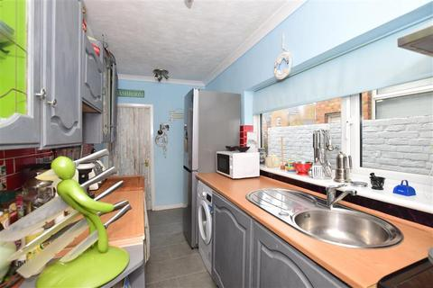 2 bedroom end of terrace house for sale - College Road, Deal, Kent