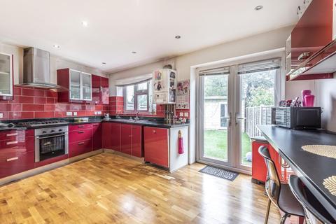 3 bedroom house for sale - Datchet, Berkshire, SL3