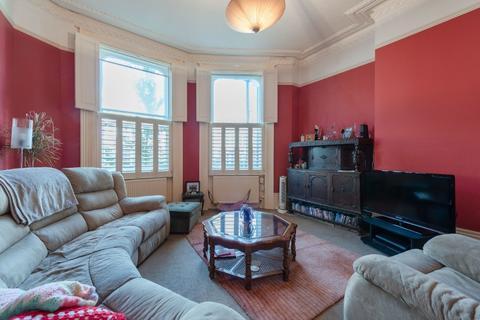 2 bedroom flat for sale - Denmark Terrace, Brighton, East Sussex, BN1