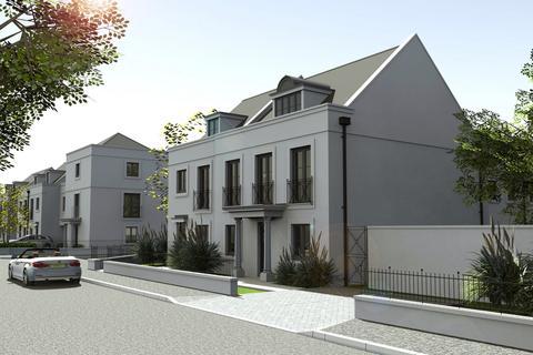 3 bedroom townhouse for sale - Trafalgar Drive, Walmer, CT14