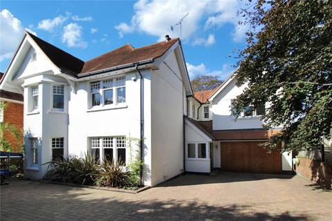 6 bedroom detached house for sale - North Road, Lower Parkstone, Poole, Dorset, BH14