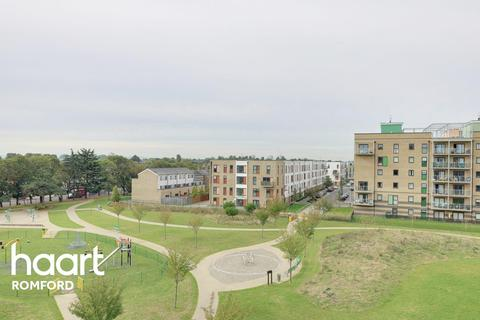 2 bedroom flat for sale - Lux Building, Maxwell Road, Romford