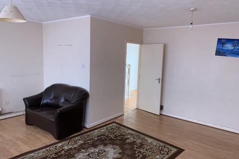 3 bedroom flat to rent - Luton, LU1