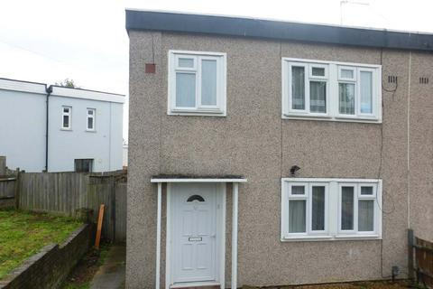 3 bedroom semi-detached house for sale - Bedale Road, Harold Hill RM3
