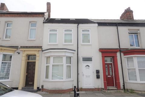 1 bedroom block of apartments for sale - Egglestone Terrace, Stockton-on-tees, TS18