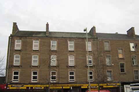 1 bedroom flat to rent - 1/1, 39 Strathmartine Road, Dundee, DD3 7RW