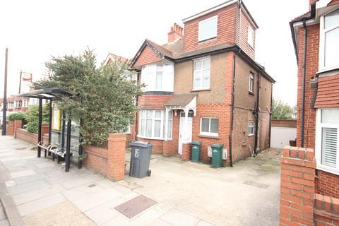 2 bedroom maisonette to rent - Old Shoreham Road, Portslade BN41