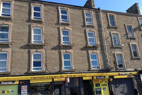 1 bedroom flat to rent - 3/2, 39 Strathmartine Road, Dundee, DD3 7RW