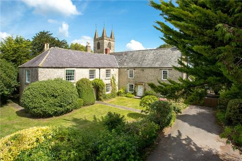 4 bedroom detached house for sale - Marksbury, Bath, Somerset, BA2