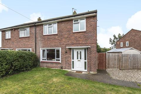 3 bedroom house for sale - Thatcham, Berkshire, RG19