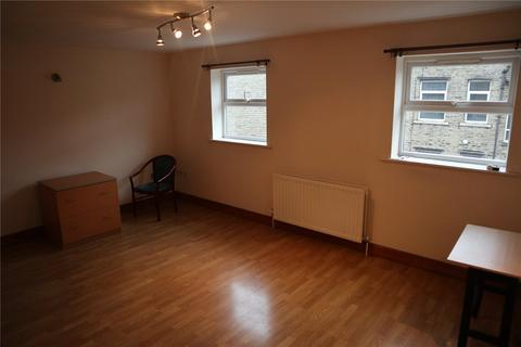 2 bedroom apartment to rent - Back Lord Street, Halifax, West Yorkshire, HX1