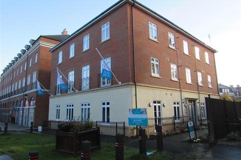 1 bedroom apartment to rent - Market Court, 61 Old Dickens Heath Road, B90 1SR