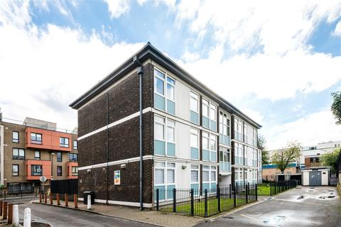 3 bedroom apartment for sale - Burrard House, Bishops Way, E2