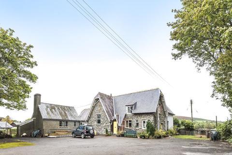 2 bedroom cottage for sale - Llandegley, Llandrindod Wells, LD1