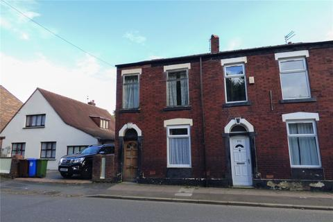 3 bedroom semi-detached house for sale - Kings Road, Ashton-under-Lyne, Greater Manchester, OL6