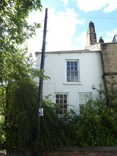 3 bedroom semi-detached house to rent - Church Street, Durham, DH1