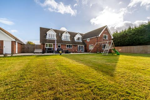 5 bedroom detached house for sale - Kingsingfield Road