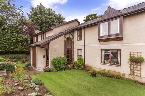 2 bedroom flat for sale - 20 Cedar Grove, Broughty Ferry, Dundee, DD5