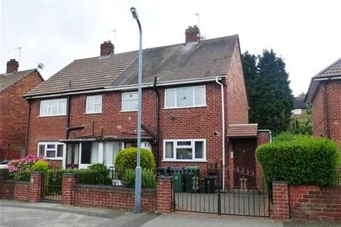 3 bedroom terraced house to rent - Lime Road, Wednesbury WS10