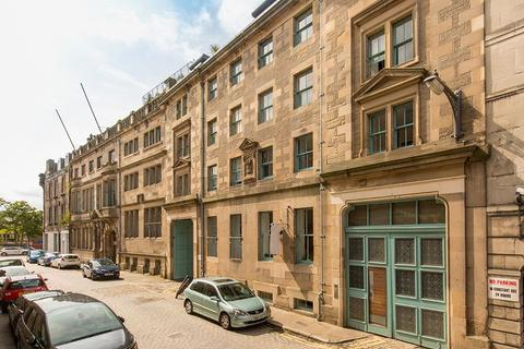 2 bedroom flat for sale - Flat 9, 8 Maritime Street, Edinburgh, EH6 6SB