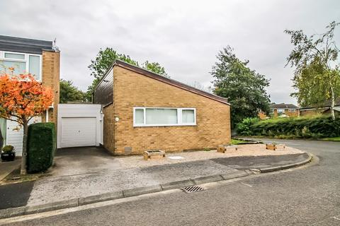 2 bedroom bungalow to rent - Rievaulx, Biddick, Washington, Tyne and Wear