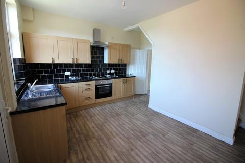 2 bedroom end of terrace house to rent - Glebe St, Leigh WN7 1RH