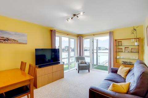 2 bedroom apartment for sale - St Davids Square London E14
