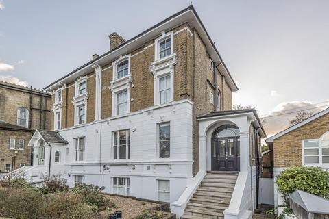 2 bedroom flat for sale - Belmont Grove, Lewisham