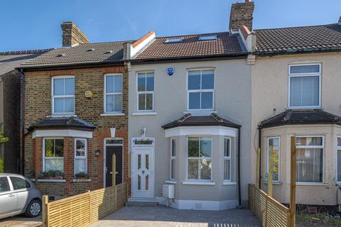4 bedroom terraced house for sale - Southlands Road, Bromley