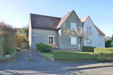 4 bedroom semi-detached villa for sale - Aurs Road, BArrhead G78
