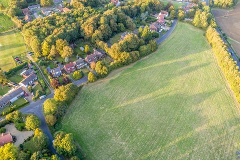 Land for sale - Development Land Weasenham St Peter