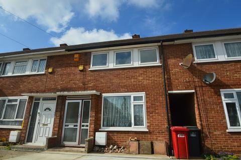 3 bedroom terraced house to rent - Thompson Close, Langley, SL3