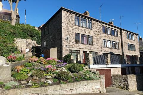 2 bedroom flat for sale - 4 Tintagel House, Love Lane, Berwick upon Tweed
