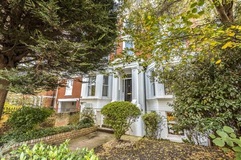 1 bedroom flat for sale - Trinity Crescent, Tooting Bec