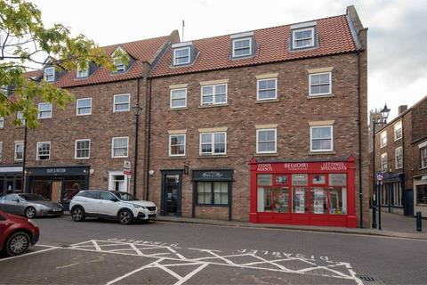 1 bedroom flat for sale - Woolsey House, Pump Square, Boston, Lincolnshire