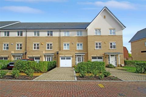 4 bedroom townhouse for sale - Ickenham, UXBRIDGE, Middlesex
