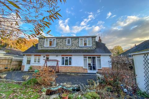 4 bedroom detached house for sale - Chestnut Grove, Wimborne, BH21