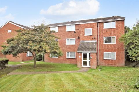 1 bedroom flat to rent - Cranston Close, Ickenham, UXBRIDGE, Middlesex