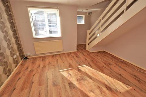 2 bedroom townhouse for sale - Caroline Court , Burnaston Road, LE2 8QW