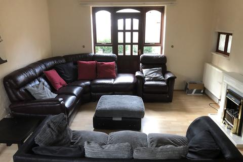 6 bedroom detached house to rent - Canley Road, Canely, Coventry