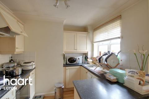 1 bedroom flat for sale - Old Bedford Road Area