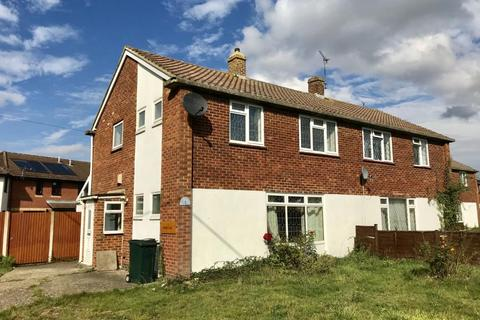 3 bedroom house to rent - Whitley Wood, Reading, RG2