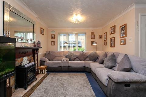 4 bedroom house for sale - Hazelwood Close, Tunbridge Wells, Kent, TN2