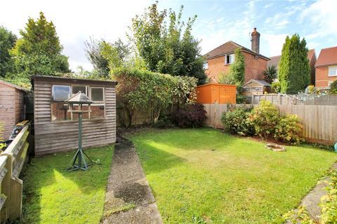 3 bedroom semi-detached house for sale - Salisbury Road, Tunbridge Wells, Kent, TN4