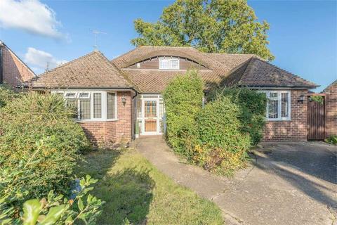 5 bedroom detached house for sale - Hamilton Gardens, Burnham, Buckinghamshire