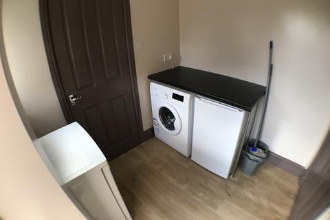 4 bedroom house share to rent - St Georges Road, Hull , HU3 6EF
